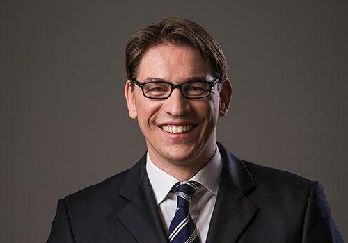 Maximilian Görwitz